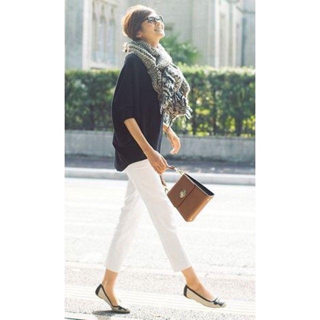 Elegantwoman.org (@elegantwomanorg)'s Instagram photos | Intagme - The Best Instagram Widget