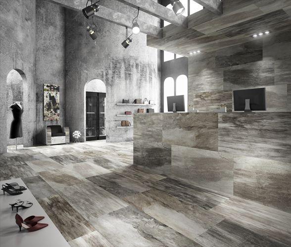 Mejores 62 im genes de pavimentos para interiores en pinterest - Pavimentos ceramicos interiores ...