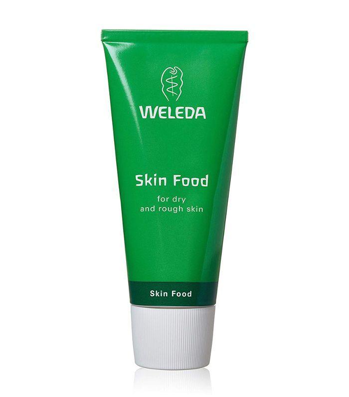 weleda skin food amazon