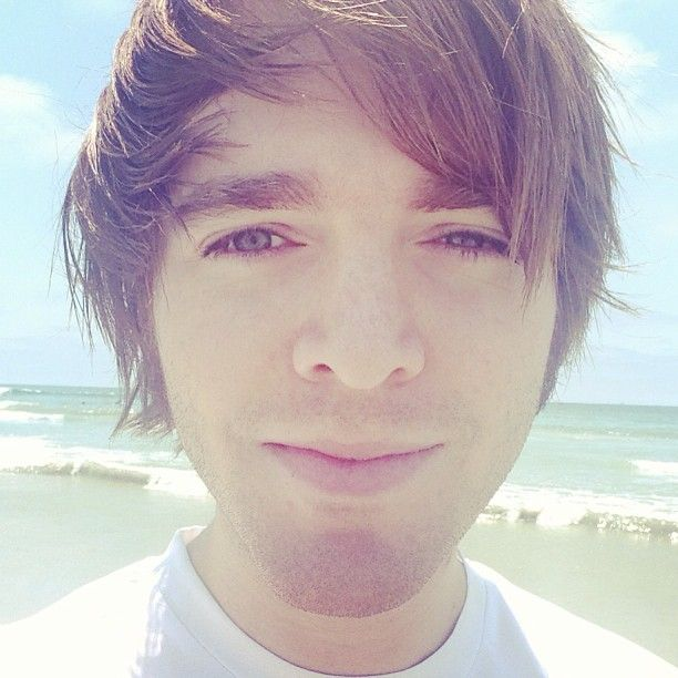 73 Best Shane Dawson Images On Pinterest