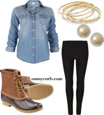 Cool Cute School Outfits atandt cute babysitting outfits - Google Search... Check more at http://24store.ml/fashion/cute-school-outfits-atandt-cute-babysitting-outfits-google-search/