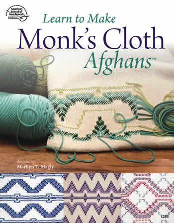 Swedish Weaving Patterns - Cross Stitch kits, patterns and leaflets.