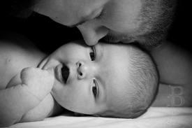 photography: Mommy Sons Photos, Newborns Photos, Daddy Daught Photos, Child Photography, Photography Newborns, Baby Photos, Newborns Photography, Photography Inspiration, Photography Ideas