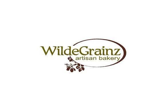 WildeGrainz Artisan Bakery