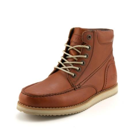 Levis Mens Shoes