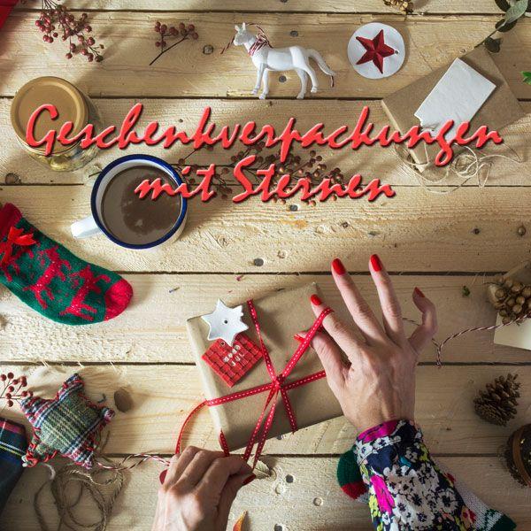 69 besten weihnachten bilder auf pinterest weihnachten. Black Bedroom Furniture Sets. Home Design Ideas