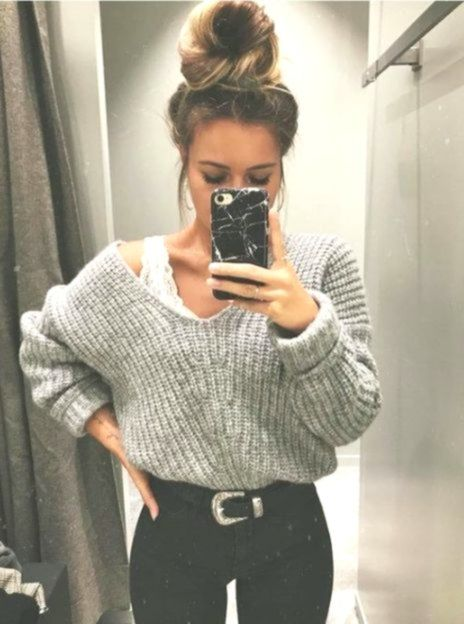 50 Beautiful Weekend Casual Outfits For Women Beautiful Weekend Casual Outfits F...  #frisyrer #Frisuren #nouvellecoiffure #hairstyle