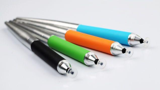 Tablet Stylus Tablet Stylus Tablet Stift Stylet Pour
