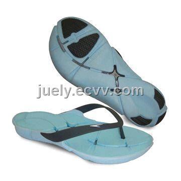 Men's flip flops(SD-38) (SD-38) - China ;men's slippers;flip flops, OEM