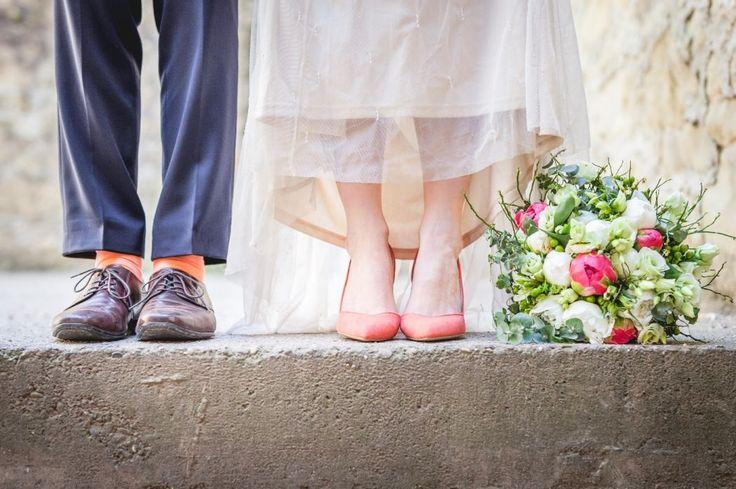 Hochzeitsfotografen - Dennis Diatel Photography. Hochzeitspakete, Preise, Verfügbarkeit, Hochzeitsfotoalbum, Telefon