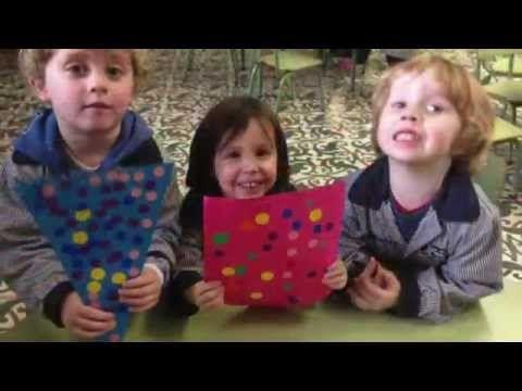 P3: Treball cooperatiu - YouTube