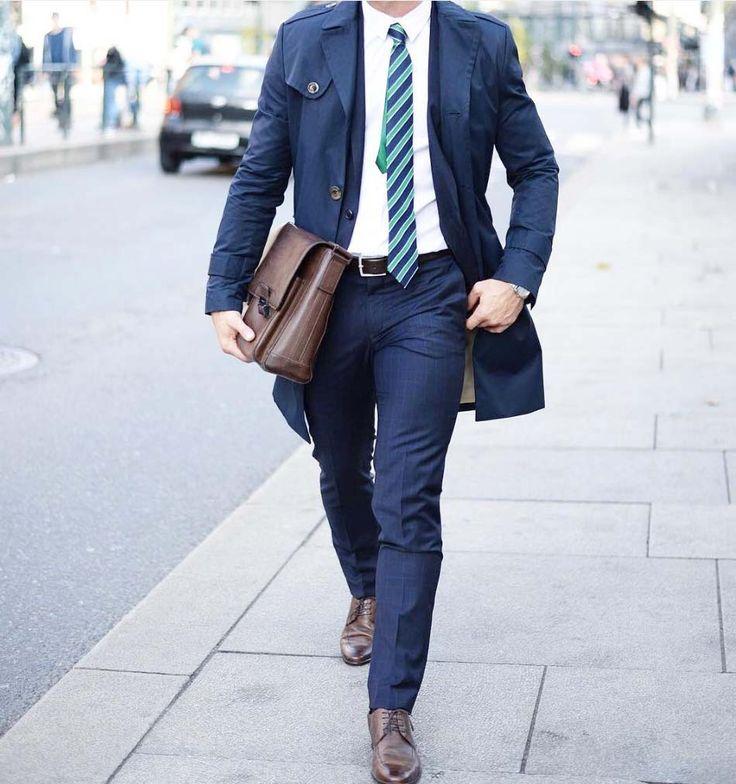Show your style // urban men //city boys // mens suit // mens fashion // mens accessories // mens bag // work suit //