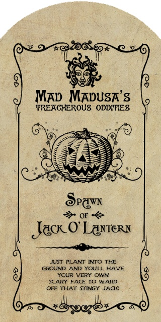free printable halloween apothecary jar labels 2700 best all things halloween images on