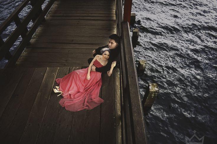 theuppermost_bali_wedding_photographers_mary_gama_06