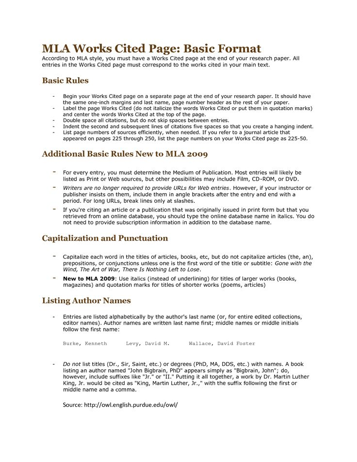 mla format essay first page The mla style center search for: buy the book page numbers, and so on plagiarism be the first to read new posts and updates about mla style.