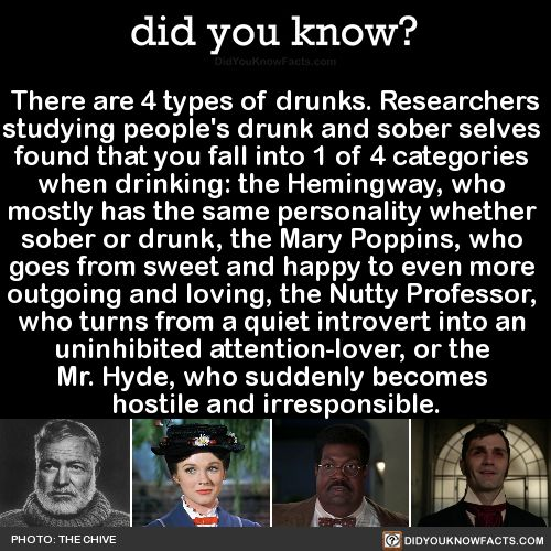 there-are-4-types-of-drunks-researchers-studying
