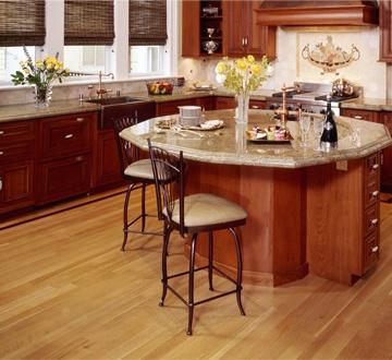 tips for care & maintenance of hardwood floors: 10+ handpicked