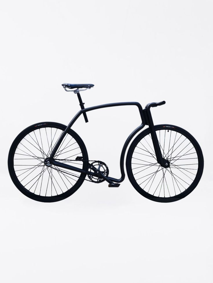 VIKS , Matte Black Bisiklet #shopigo#shopigono17#shoponline#fashion#lifestyle#bicycle#cycle#sport#ride#bike#roadbike