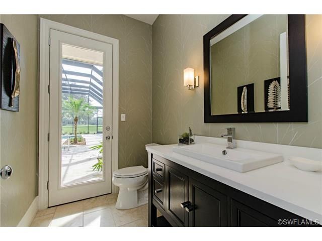 439 Best Naples Florida Heavenly Bathrooms Images On