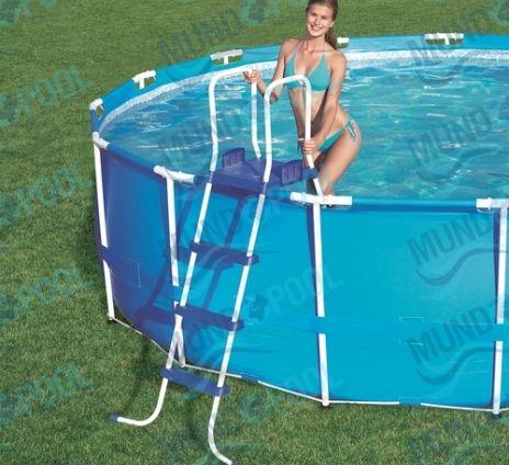 MUNDOPOOL.com Es una de la mayores tiendas online, dedicada a la venta de productos de piscina, Piscinas Hinchables, Limpiafondos de piscina, Accesorios piscinas, jardin, ocio, juegos intantiles y gadgets relacionados con el mundo del agua