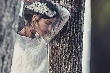 http://www.lauredesagazan.fr/collection/robes-de-mariee-2014