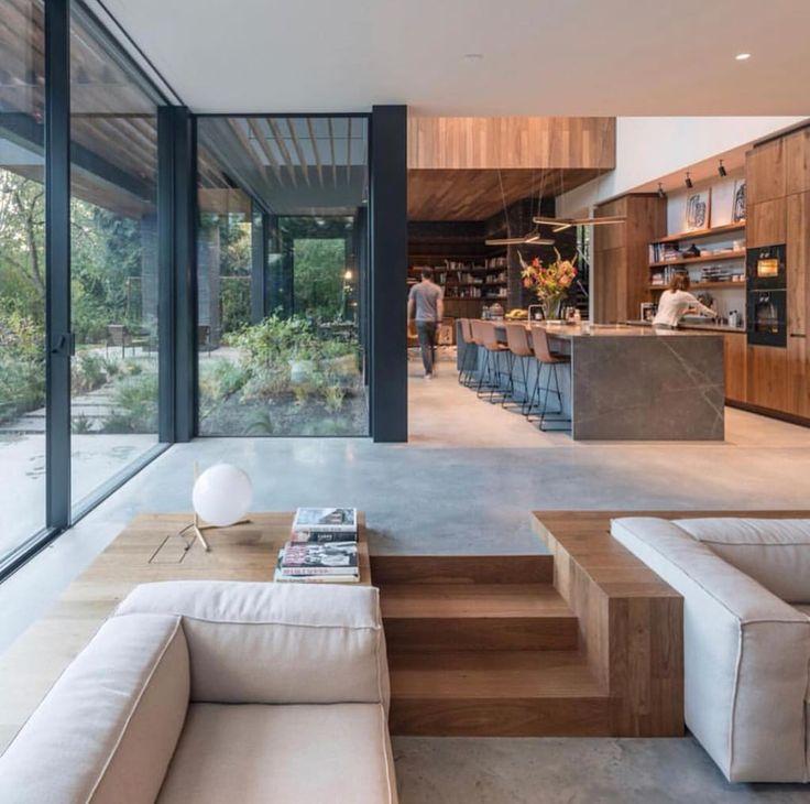 Minimal Interior Design Inspiration | 187 | UltraLinx