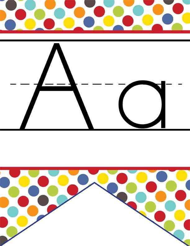 Classroom Decor Pdf ~ Best images about circus classroom decor on pinterest