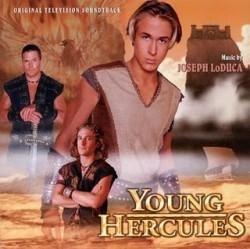 Ryan Gosling is Young Hercules