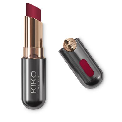 New Unlimited Stylo nº 19 Cherry - KIKO