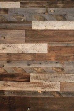 Wood Ideas For Walls top 25+ best wood feature walls ideas on pinterest | feature walls