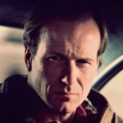 NAME: William Hurt OCCUPATION: Film Actor, Theater Actor BIRTH DATE: c. March 20, 1950 EDUCATION: The Juilliard School, Tuft University PLACE OF BIRTH: Washington, D.C. Full Name: William McChord Hurt