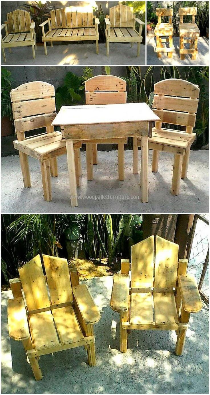 awesome eco friendly reclaimed wood pallet projects wood pallet garden sofa