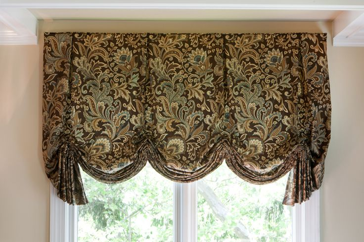 154 Best Shades Images On Pinterest Roman Shades Window