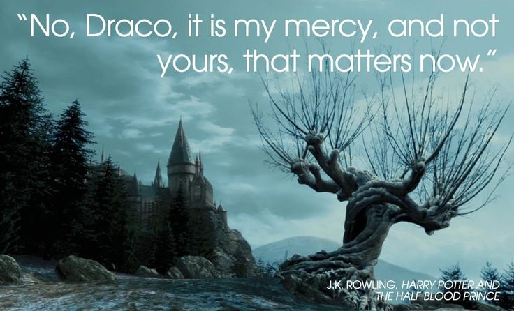 harry potter quotes inspirational | harry potter quotes love | harry potter quot…