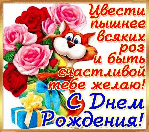 f8c5e983b80c74a9478f7ebfd06f7b54.jpg