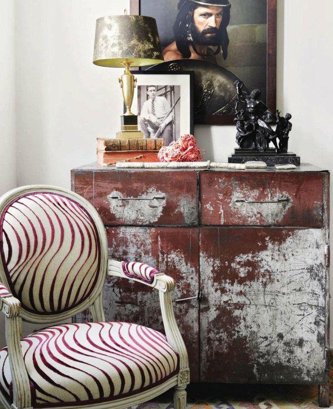 34 best Paint Color Scheme- Burgundy Wine images on ...