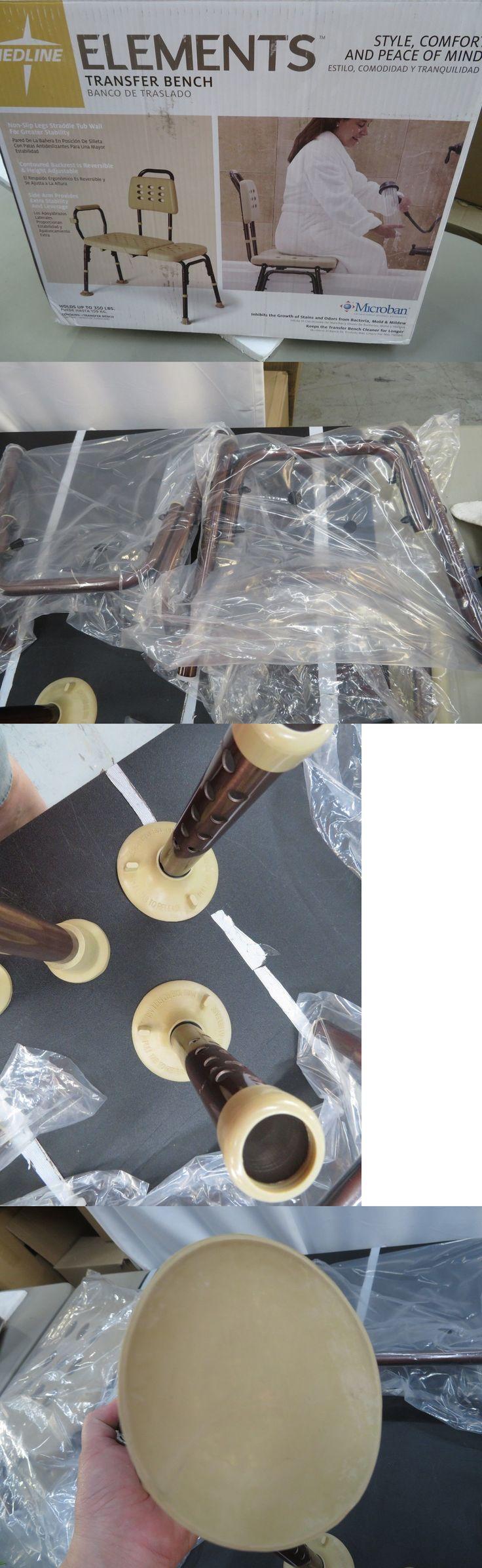 Best 25 Transfer Bench Ideas On Pinterest Wood Burning
