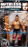 Jakks WWE Ruthless Aggression 37 Santino Marella (Barcode EAN = 5060162597508). http://www.comparestoreprices.co.uk/action-figures/jakks-wwe-ruthless-aggression-37-santino-marella.asp