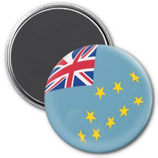 ==>Discount          Large 3 inch magnet - Tuvalu flag           Large 3 inch magnet - Tuvalu flag Yes I can say you are on right site we just collected best shopping store that haveDeals          Large 3 inch magnet - Tuvalu flag Review on the This website by click the button below...Cleck Hot Deals >>> http://www.zazzle.com/large_3_inch_magnet_tuvalu_flag-147020065929252940?rf=238627982471231924&zbar=1&tc=terrest