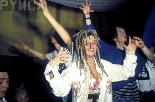 08002155 for Acid house rave