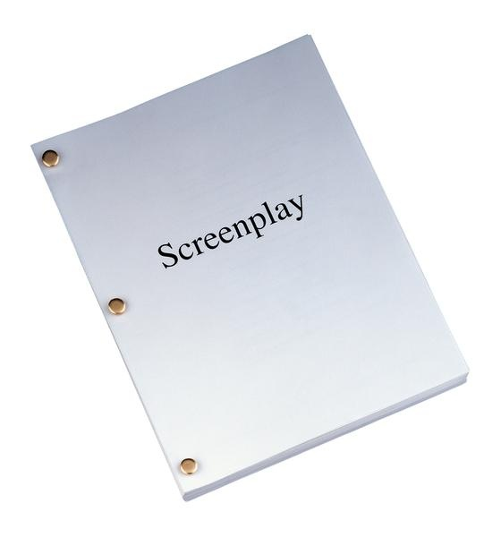 How to Pitch a Screenplay to Literary Agents #stepbystep