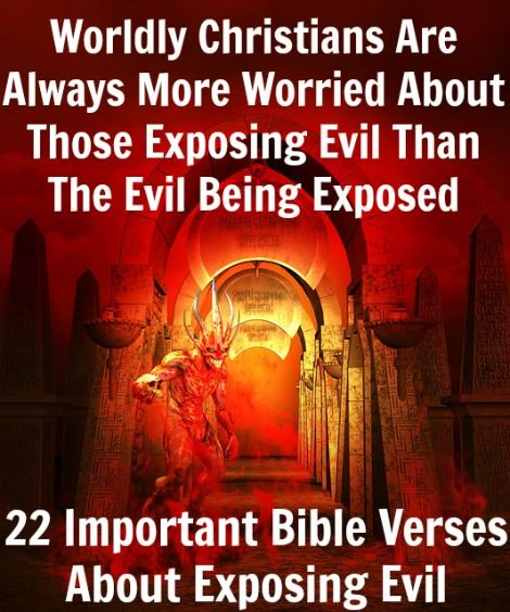 Evil Satan Qoutes: 1000+ Images About Christian
