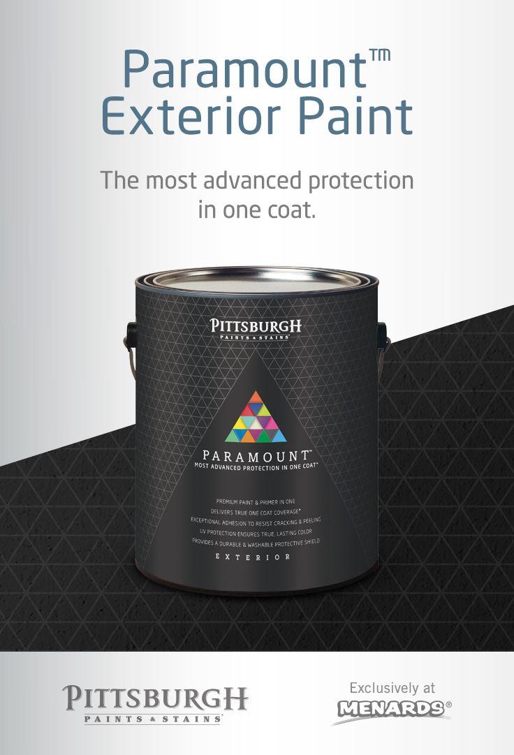 Mejores 105 imgenes de small updates big impact en pinterest the most advanced protection in one coat solutioingenieria Gallery