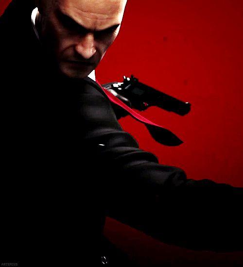 Paul Walker will head up Hitman reboot Agent 47 Fox's plans to...