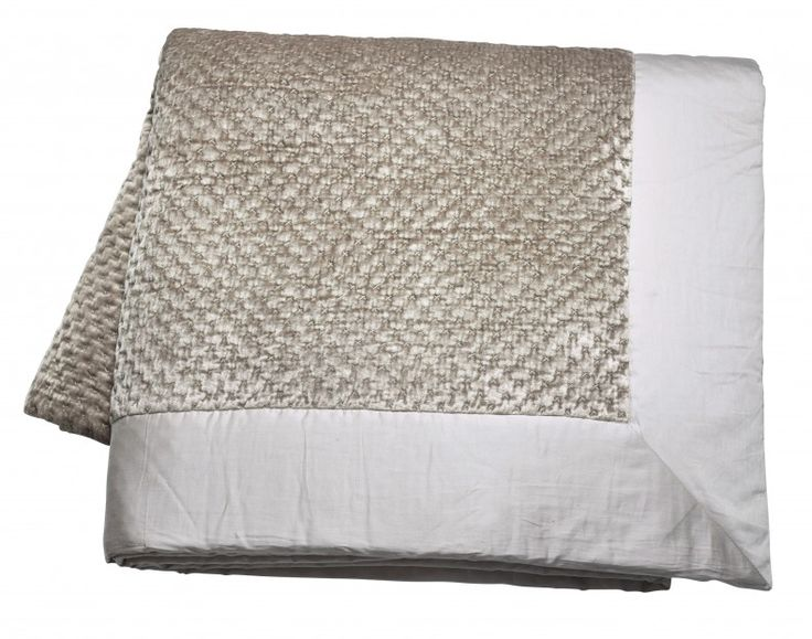 1315 Best Cushions Throws And Quilts Images On Pinterest