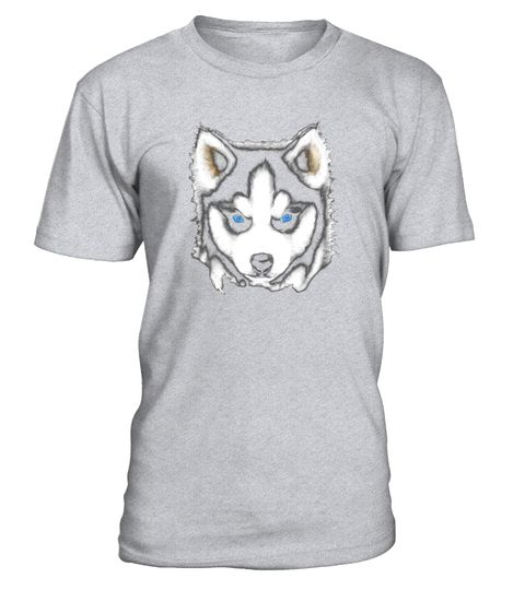 "# Husky T shirt - Siberian Husky .  Special Offer, not available in shops      Comes in a variety of styles and colours      Buy yours now before it is too late!      Secured payment via Visa / Mastercard / Amex / PayPal      How to place an order            Choose the model from the drop-down menu      Click on ""Buy it now""      Choose the size and the quantity      Add your delivery address and bank details      And that's it!      Tags: Funny, Husky, Husky, Husky dog, Husky christmas…"