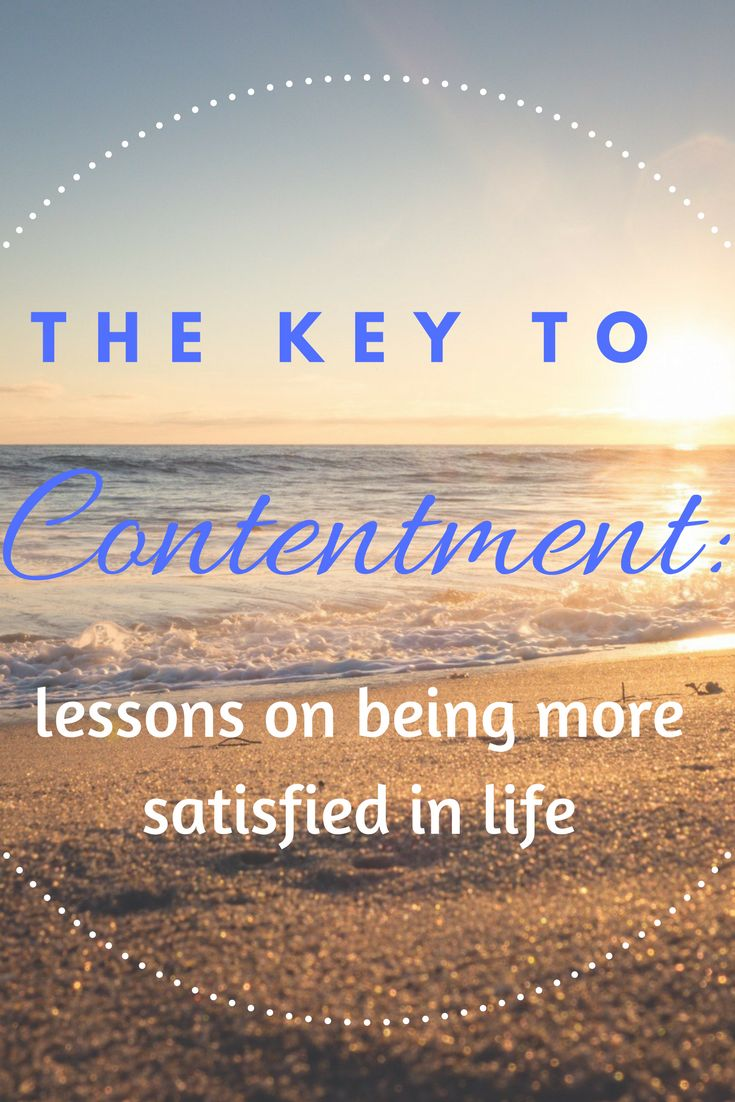 Here are some tips and inspiration on how to be content with your life. It will help you find happiness and joy in your relationship with Christ. For more on faith, check out my blog : www.onlygirl4boyz.com