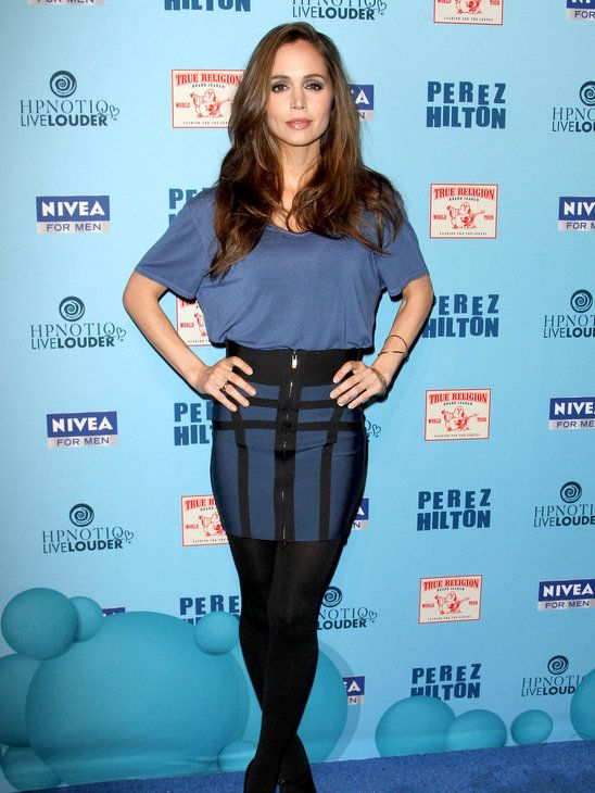 Eliza Dushku   Woman Fashion   Pinterest  Eliza -2045