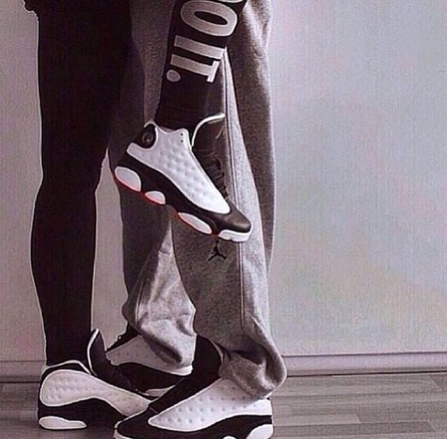 Matching Jordan's pinterest: b_ox                                                                                                                                                      More