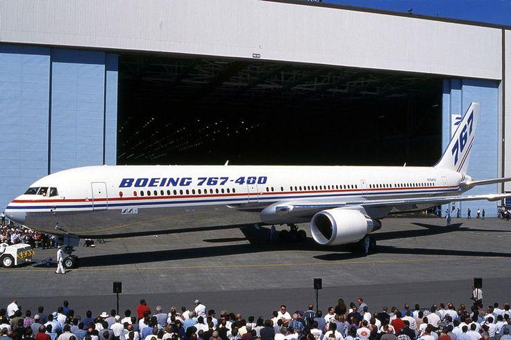 jet aircraft performance boeing pdf